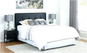 white wooden headboard en wood queen and footboard super king size headboards for beds