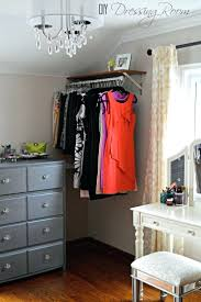 Clothes Rack For Drying Hanging Diy Ceiling. Clothes Drying Rack Hanging  From Ceiling India Ikea.