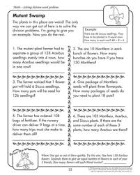 Second Grade Math Worksheets Print Out Worksheets for all besides Printable Addition Worksheets 5th Grade further Fifth Grade Math Problems Worksheets Free Worksheets Library together with  also First Grade Problem Solving Worksheets Free Worksheets Library further 3 Grade Math Sheets To Print Worksheets for all   Download and furthermore sig fig worksheet free worksheets library download and print likewise 4Th Grade Math Problems Worksheets Free Worksheets Library together with Free exponents worksheets together with Math Worksheets For 4Th Graders To Print Worksheets for all further Free First Grade Math Worksheets Printable Free Worksheets Library. on math problems free worksheets to print