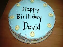 English Forum Switzerland Kids Birthday Cake Ideas