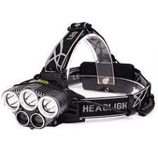 7000LM LED Headlamp With SOS <b>Whistle</b> | <b>Outdoor</b> Stuff | <b>Outdoor</b> ...