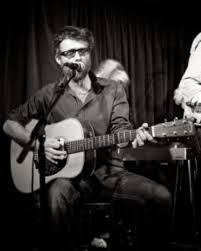 Jose McGill | Folk Band | Gig Listings