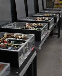 cable assemblies wire harnesses aer techologies custom cable assemblies wiring harnesses