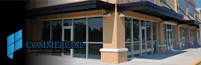 commercial window replacement. Simple Window Why So Many Property Owners Architects And Managers Of Denver Go  To Commercial Storefront Glass Replace Their Commercial Window In Window Replacement