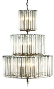 bevilacqua medium chandelier design by currey company arteriors rittenhouse home 6 light currey company chandelier m95