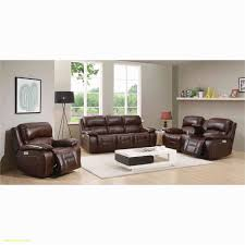 Marlo Furniture Bedroom Sets Elegant Surprising Marlo Furniture ...