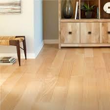 Image Bleached Engineered The Floor Trader Wood Flooring Floor Decor
