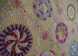 Quilts on Bastings: Liberty Circles Quilt & Saturday, May 5, 2012 Adamdwight.com