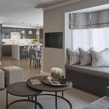 neutral furniture. Room Decor, Furniture, Interior Design Idea, Neutral Room, Beige Color, Khaki, Grey Natural Color. Furniture