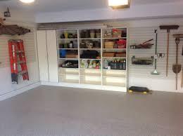 Large Garage Cabinets Minimalis Garage Storage Racks Lowes Roselawnlutheran