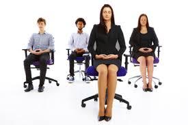 office meditation. Meditation Office. According Office C