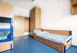 dizzy office furniture. dizzy daisy hostel riviera 2017 room prices deals u0026 reviews expedia office furniture