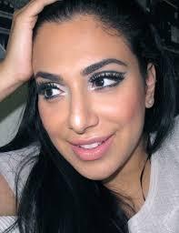 i always love jlo s makeup