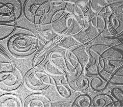 pilkington glass pattern everglade