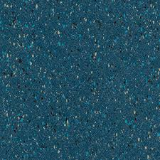 4472 anti slip speckled effect commercial vinyl flooring