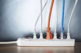 Surge Protector Joules Chart Get The Right Surge Protector For Your Electronics
