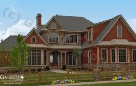 craftsman style house plans. Craftsman Style House Plans I