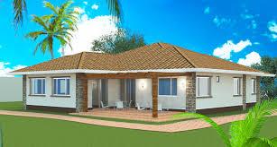 3 bedroom bungalow plan 3 bedroom bungalow plan southwestern