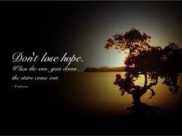 Inspirational Motivational Quotes ...