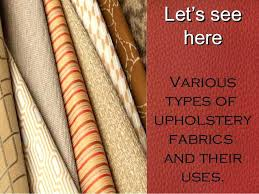furniture fabric types. Perfect Furniture Mesmerizing Furniture Upholstery Fabric 2 Various Types Of Fabrics Stores  Near Me Chair Intended C