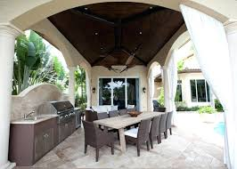 outdoor kitchens tampa outdoor kitchen outdoor kitchen south tampa