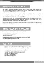 Cheap Resume Writing Services Perth