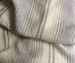 grey and white striped duvet cover ticking stripe with twin plan 14