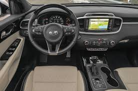2018 kia amanti. simple kia 6  10 in 2018 kia amanti d