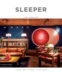 Vintage Design Inc Irvine Sleeper Issue 86 By Mondiale Media Issuu