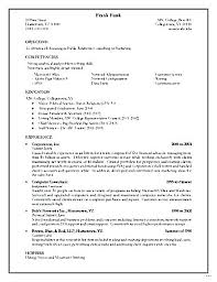 How To Make A Great Resume Mesmerizing Making A Great Resume What Makes Good Resume Making Steps Make