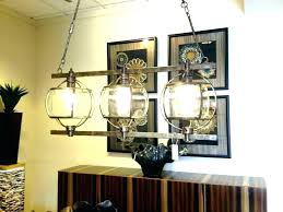 full size of large pendant lights for high ceilings canada how should be over island hanging