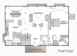 adorable pole barn house floor plan 30 barndominium floor plans for diffe purpose barn house plans