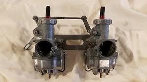 1971 72 honda sl 350k1 sl350 k2 wiring harness n o s part no 32100 1971 72 honda sl350k1 k2 carburetor