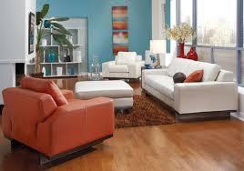 Living Room Sets Canada Quality Living Room Furniture Canada Nomadiceuphoriacom