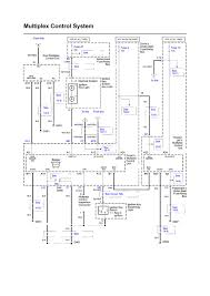 2004 honda accord radio wiring diagram releaseganji net 2000 honda accord radio wiring diagram honda accord radio wiring diagram ireleast diagrams 2004 lx 8 cool