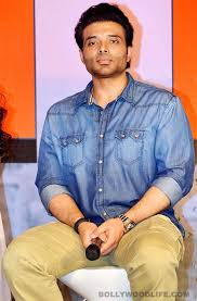 Is Uday Chopra's acting career over? - Bollywood News & Gossip, Movie  Reviews, Trailers & Videos at Bollywoodlife.com