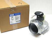 lennox draft inducer. fasco draft inducer furnace fan motor a207 for lennox 60m7901 7058-0217