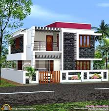 outside home office. Home Office Design Color Ideas Exterior House Duplex Designs Outside S