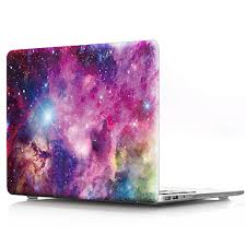 <b>Color</b> Gradient Mac Cases & Mac Bags & Mac Sleeves(<b>19</b>)