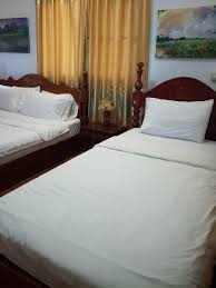 rooms available at the garden pany hotel