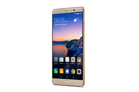 huawei usa phones. huawei mate 9 android smartphone comes to usa with amazon alexa voice support usa phones .