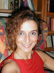 María Barbero - Maria3