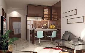 gambar desain interior rumah minimalis design shoisecom dekorasi