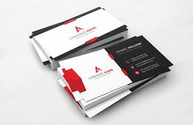Free Business Card Templates Psd 75 Beautiful Free Business Card Psd Templates Streetsmash