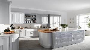 White Gloss Kitchen Worktop Burbidge Fitted Kitchens In Kent Roma Interiors