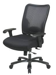 chair clipart. full image for office chair clip art 61 beautiful decor on clipart