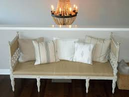 living room bench seat living room bench ideas entryway bench ideas living room traditional with bench living room bench