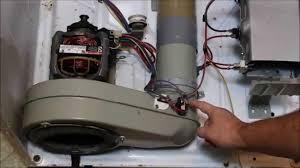 kenmore 80 series dryer heating element. astounding kenmore dryer heating element wiring diagram pictures 80 series r