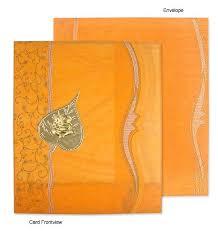 58 best indian wedding card designs images on pinterest indian Punjabi Wedding Cards Vancouver indian marriage invitations, indian wedding invitation cards, marriage invitations, wedding card from india Punjabi Wedding Cards Sample