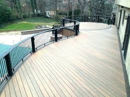 veranda composite decking reviews. Delighful Decking Beautiful Composite Decking Reviews Transcends How  To Clean Deck Cleaner Veranda  On Veranda Composite Decking Reviews